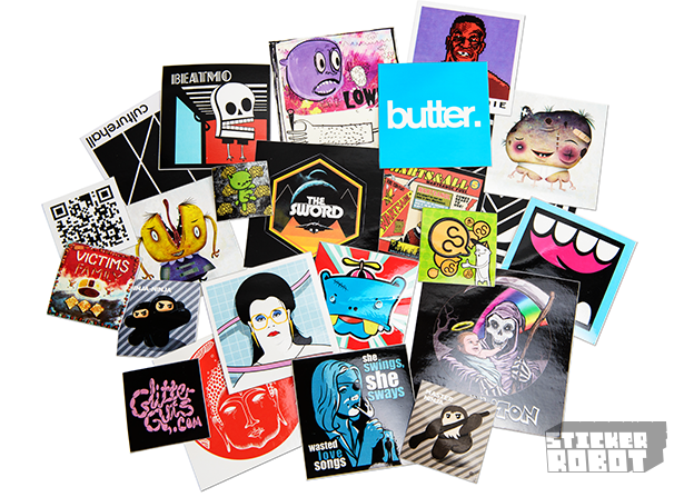 50-percent-more-stickers-Offer1