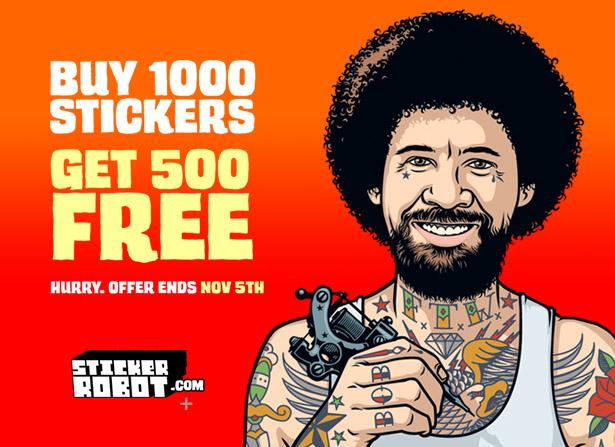 free-Sticker-Printing-Offer