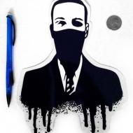 abcnt-bandit-sticker-large