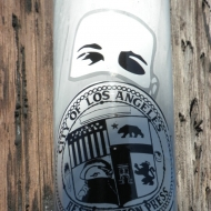 street-art-sticker-abcnt-pole