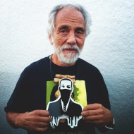 tommy-chong-sticker