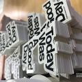 1_diecut-stickers