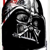 darth-vader-custom-stickers