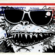 gremlins-streaker-custom-stickers