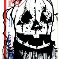 halloween3-custom-stickers
