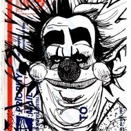 killer-clown-2-custom-stickers