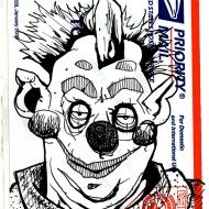 killer-clown-custom-stickers3