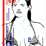 linda-barrett-custom-stickers