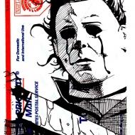 michael-myers-custom-stickers