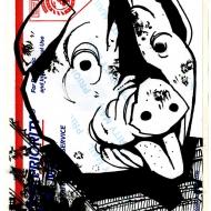 motel-hell-custom-stickers