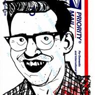 nerd-custom-stickers