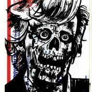 night-of-the-creeps-custom-stickers