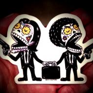 diecut-pulp-fiction-stickers