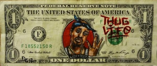 06-Tupac-Shakur.jpg