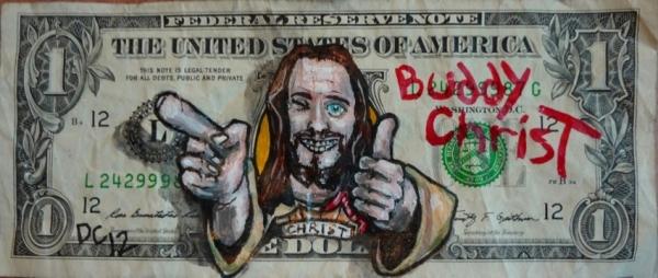 08-Buddy-Christ.jpg