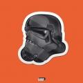 stormtrooper-sticker
