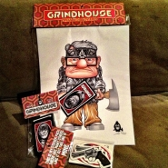 grindhouse-sticker