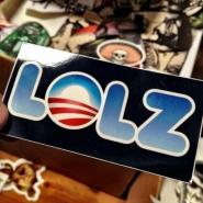 obama-sticker