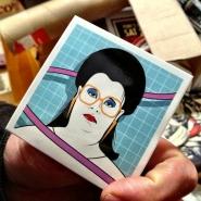 square-sticker