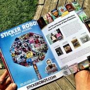 stickerobot-magazine