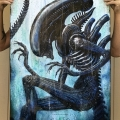 nc-winters-aliens