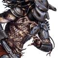 nc-winters-predator