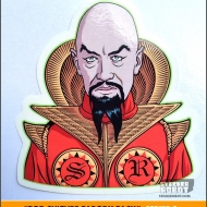 stickerpack-popculture-custom-sticker-ming-the-merciless