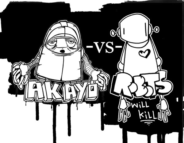 outdoor-stickers-by-rwk-ako