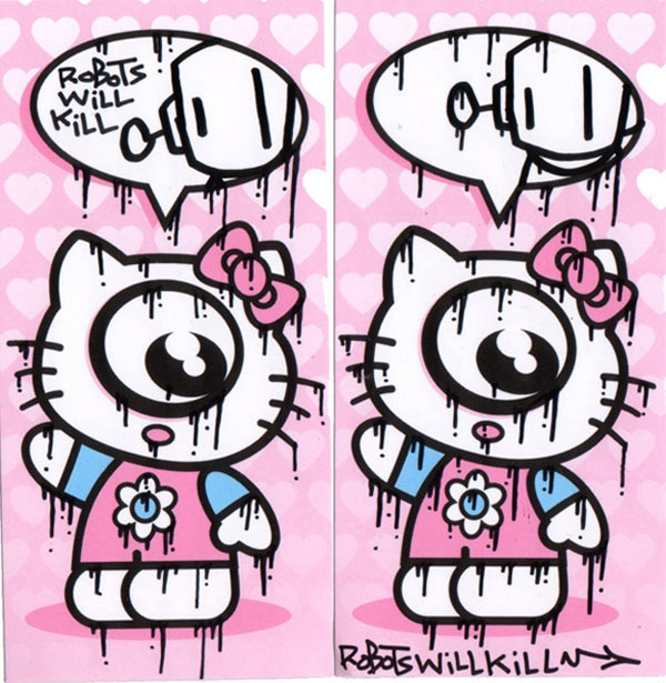 outdoor-stickers-by-rwk-arrrgh
