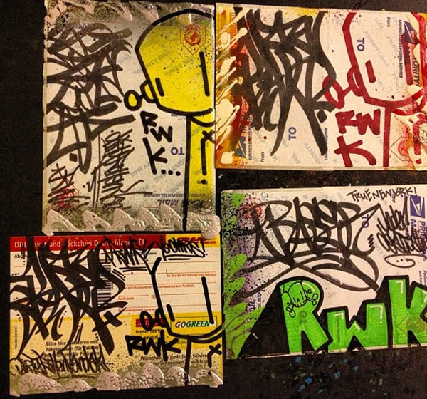 outdoor-stickers-by-rwk-baser