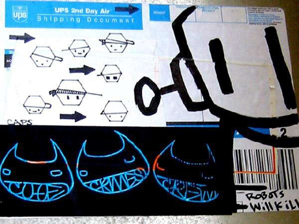 outdoor-stickers-by-rwk-cute-crimes-crew