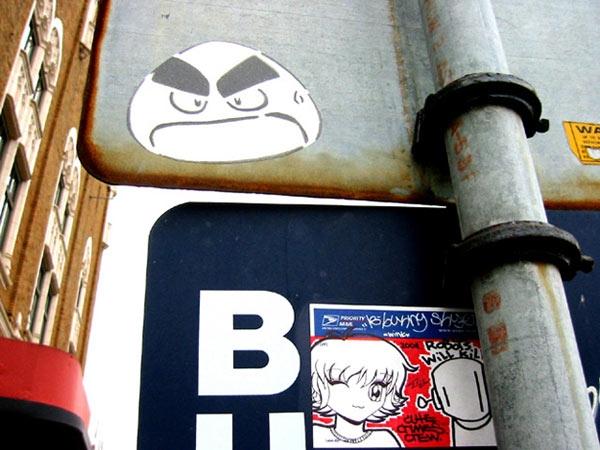 outdoor-stickers-by-rwk-cute-crimes-crewbunny-shye
