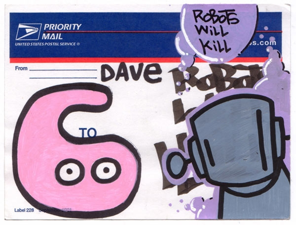 outdoor-stickers-by-rwk-dave