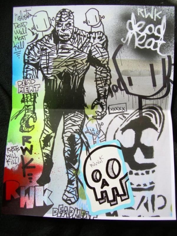 outdoor-stickers-by-rwk-deadmeat