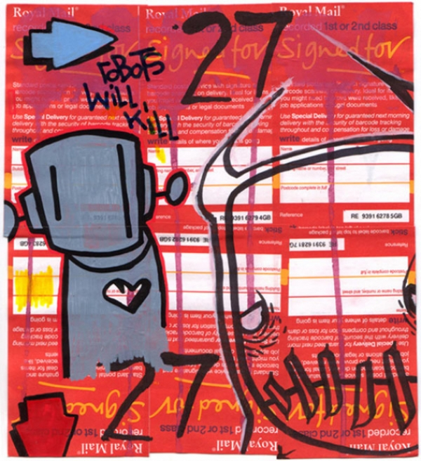 outdoor-stickers-by-rwk-the-fiend