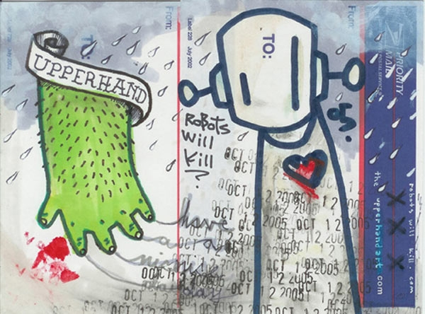 outdoor-stickers-by-rwk-the-upper-hand