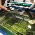 SilkScreen_Sticker_Press_Ink
