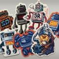artist-sticker-group-2