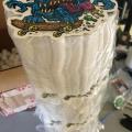 jimbo-sticker-stack