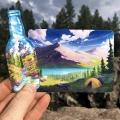 nature_beauty_silkscreen_stickers