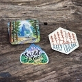 nature_sticker_outdoor_wild_places