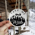 take_me_to_the_woods_sticker
