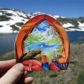tent_camp_outdoor_sticker