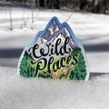 wild_places_snow_nature_sticker