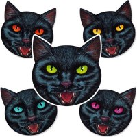 casey-weldon-stickers-black-cat-eyes