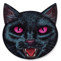 casey-weldon-stickers-black-cat