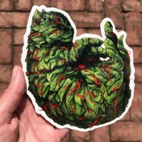 casey-weldon-stickers-cat-bud-nug