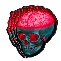 casey-weldon-stickers-flamingo-brain-skull
