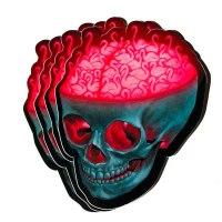 casey-weldon-stickers-flamingo-brain-skull