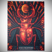 Foo-Fighters-Austin-poster-Todd-Slater_1024x1024